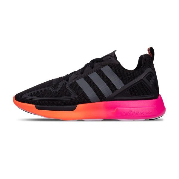 Tenis-Adidas-ZX-2K-Flux-FV9970_1