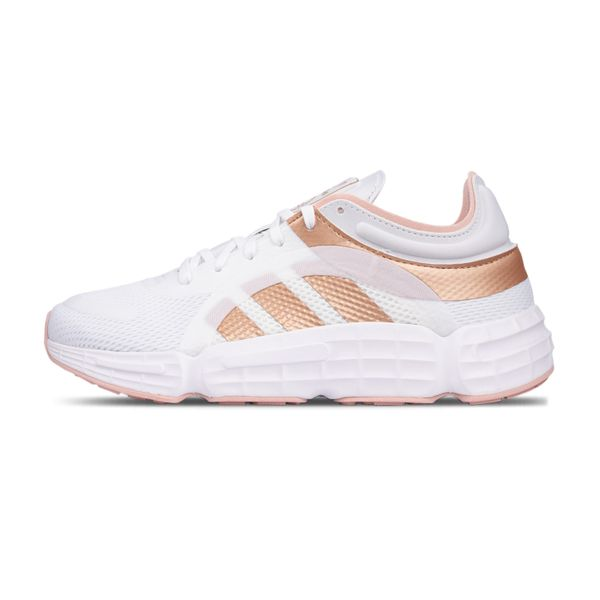 Tenis-Adidas-Sonkei-FW6138_1