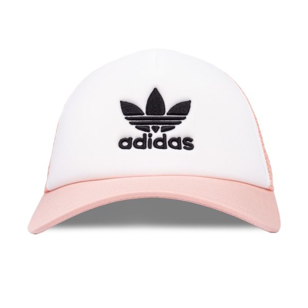 Bone-Adidas-Trucker-Adicolor-GD4520_1
