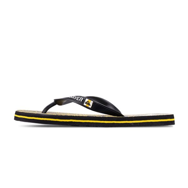 Chinelo-Quiksilver-Molokai-Graphic-Black-Yellow-0890420047712-1