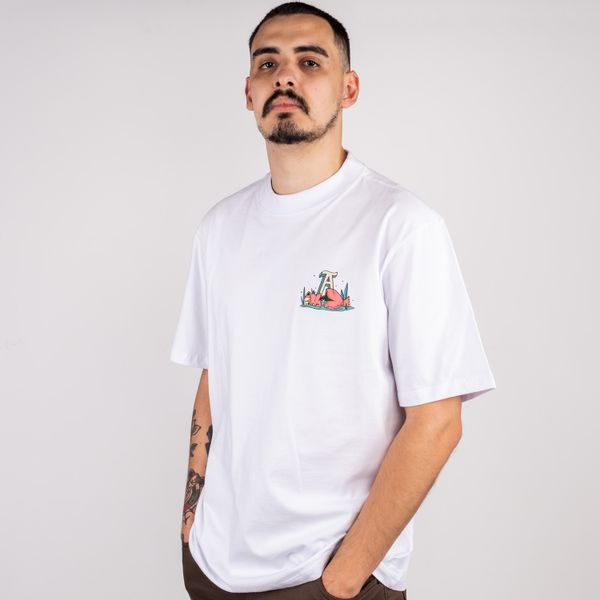 Camiseta-A-X-Pomb-0890420052785_1