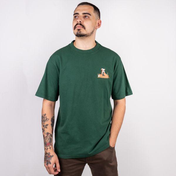 Camiseta-A-X-Pomb-Verde-0890420052792_1