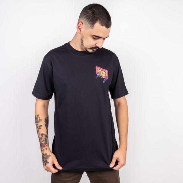 Camiseta-A-Novos-Artistas-Amigos-0890420052808_1