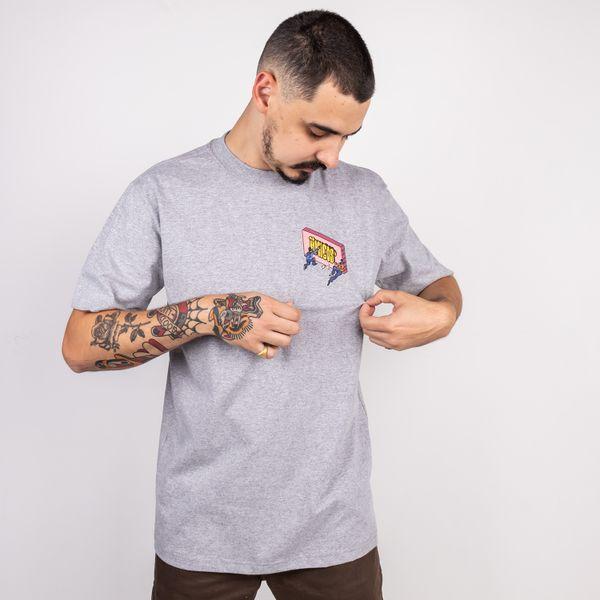 Camiseta-A-Novos-Artistas-Amigos-Cinza-0890420052815_1