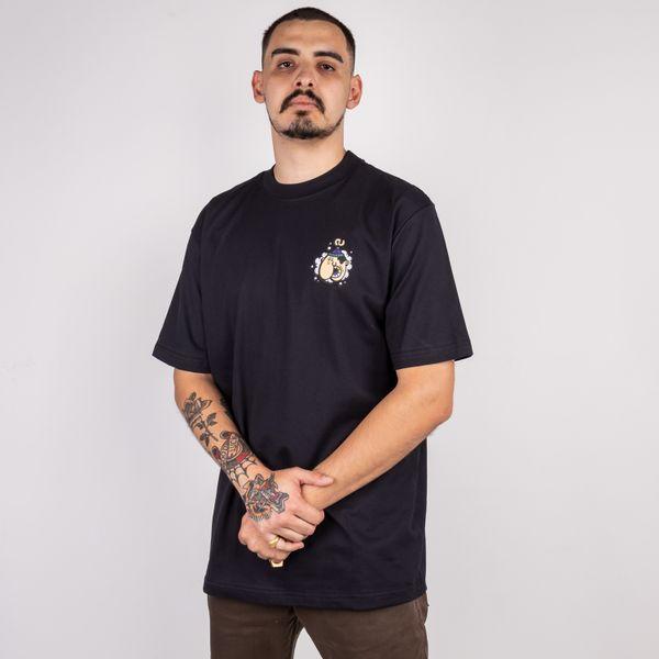 Camiseta-A-Novos-Artistas-Pesona-Preto-0890420052846_1