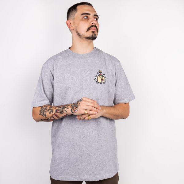 Camiseta-A-Novos-Artistas-Pesona-Cinza-0890420052853_1