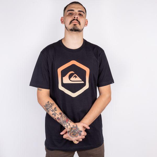 Camiseta-Quiksilver-Slab-Preto-0890420047842_1