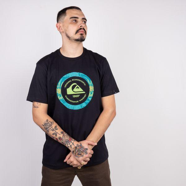Camiseta-Quiksilver-Circle-Preto-0890420047804_1