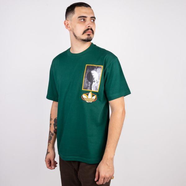 Camiseta-Adidas-Streetball-Multi-Hit-GD2132_1