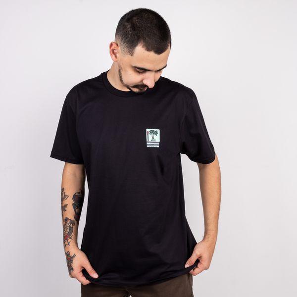 Camiseta-Vans-Matchbook-VN0A4ROUBLK_1