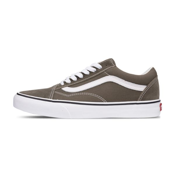 Tenis-Vans-Old-Skool-Grape-LeafTrue-White-VNBA38G10FI_1