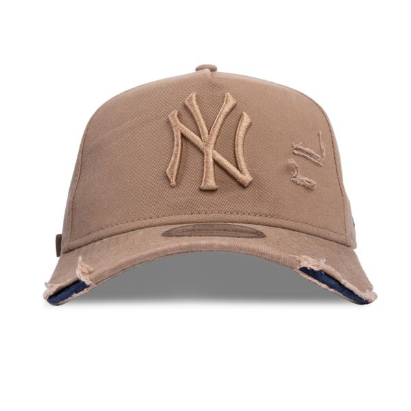 Bone-New-Era-9Forty-A-Frame-Destroyed-Mlb-New-York-Yankees-0890420056981_1