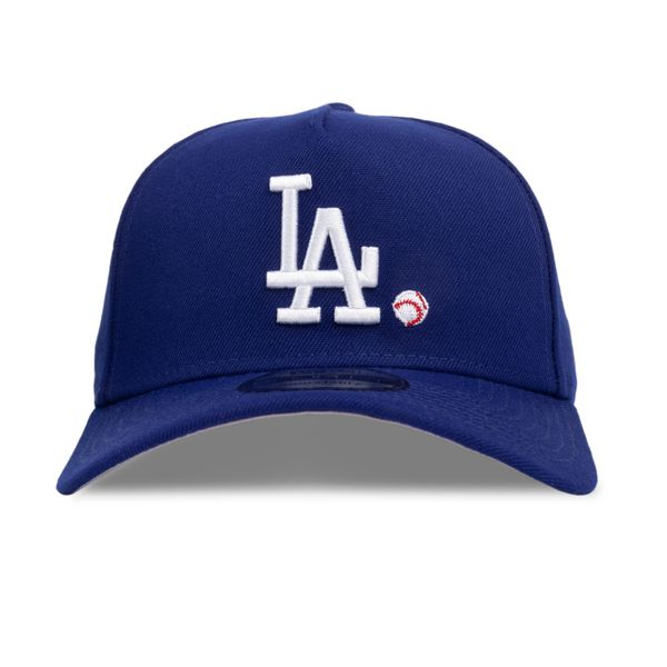 Bone-New-Era-9Forty-A-Frame-Los-Angeles-Dodgers-Mlb-0890420057001_1