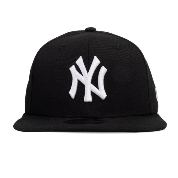 Bone-New-Era-9Forty-Mlb-New-York-Yankees-55544_1