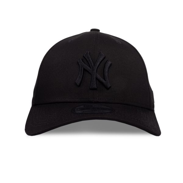 Bone-New-Era-9Forty-Mlb-New-York-Yankees-0890420056493_1