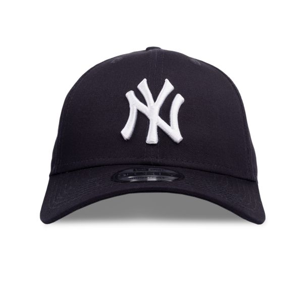 Bone-New-Era-9Forty-Mlb-New-York-Yankees-0890420056509_1