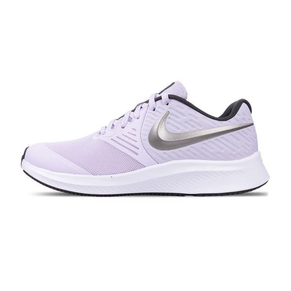 Tenis-Nike-Star-Runner-2-AQ3542-502_1