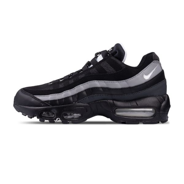 Tenis-Nike-Air-Max-95-Essential-CT1805-001_1