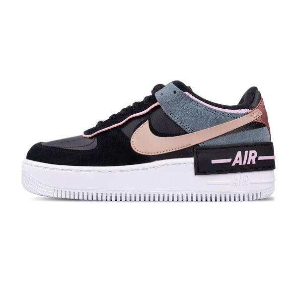 Tenis-Nike-Air-Force-1-Shadow-CU5315-001_1