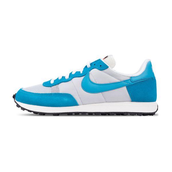 Tenis-Nike-Challenger-Og-CW7645-001_1