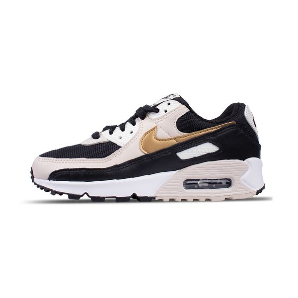 Tenis-Nike-Air-Max-90-Metallic-Gold-DB9578-001_1