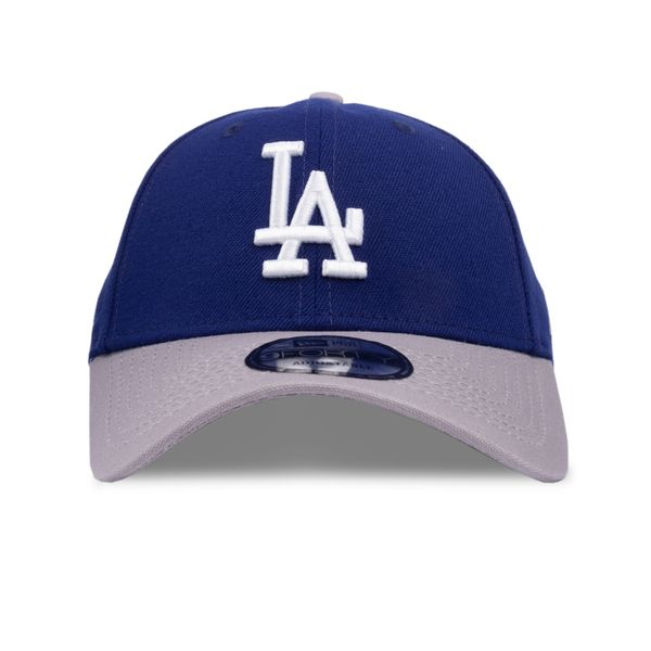 Bone-New-Era-9Forty-Mlb-Los-Angeles-Dodgers-0890420056523_1