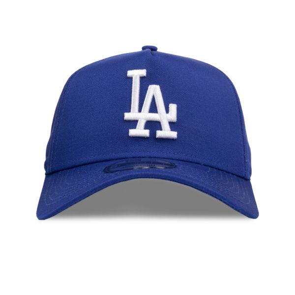 Bone-New-Era-9Forty-A-Frame-Mlb-Los--Angeles-Dodgers_1
