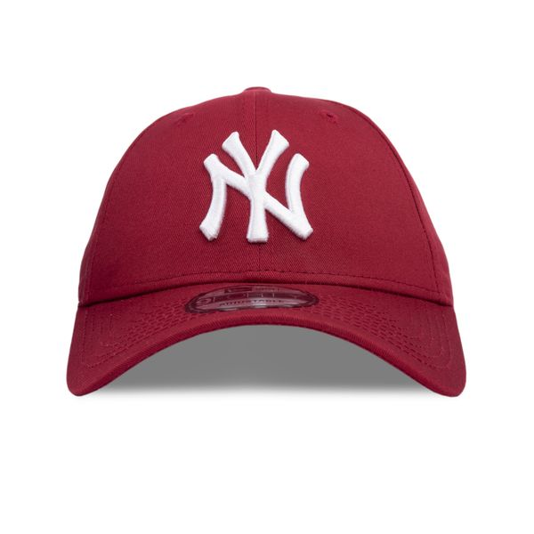 Bone-New-Era-9Twenty-New-York-Yankees-Mlb-0890420056622_1