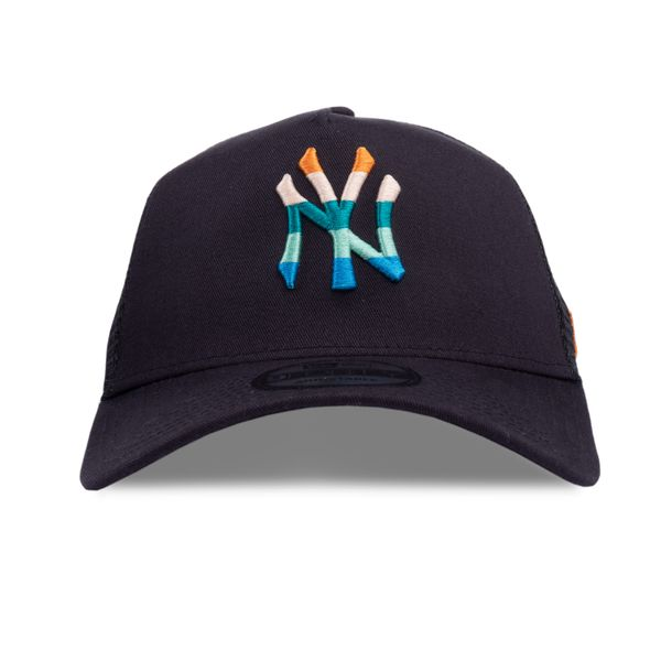 Bone-New-Era-9Forty-A-Frame-Colors-Mlb-New-York-0890420057100_1
