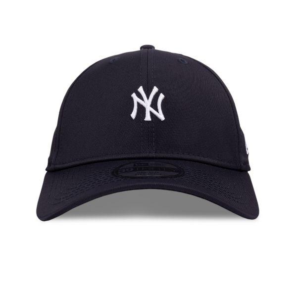 Bone-39Thirty-Mlb-New-York-Yankees-NY-0890420056684_1