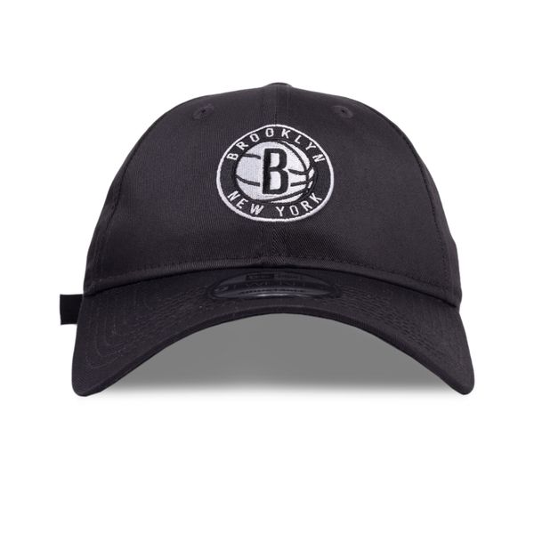 Bone-9Twenty-Nba-Brooklyn-Nets-Stport-0890420056875_1
