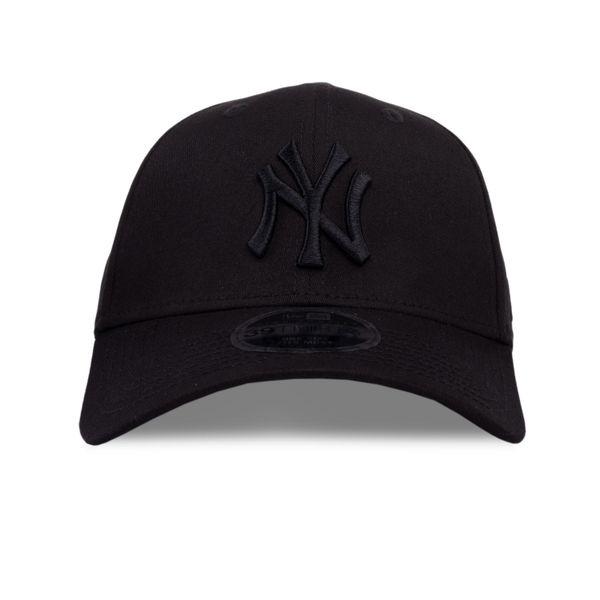 Bone-New-Era-Mlb-39Thirty-New-York-Yankees-0890420056905_1