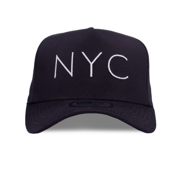 Bone-New-Era-9Forty-Nyc-New-York-City-0890420057148_1