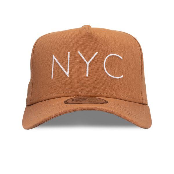 Bone-New-Era-9Forty-Nyc-New-York-City-0890420057155_1