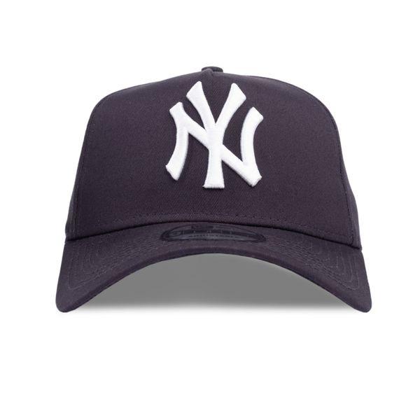 Bone-New-Era-9Forty-A-Frame-Mlb-New-York-Yankees-0890420056936_1