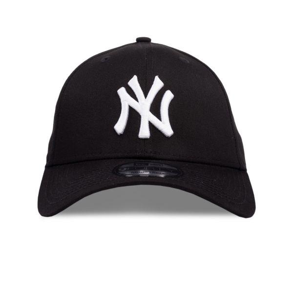 Bone-New-Era-9Forty-A-Frame-Mlb-New-York-Yankees-0890420056486_1