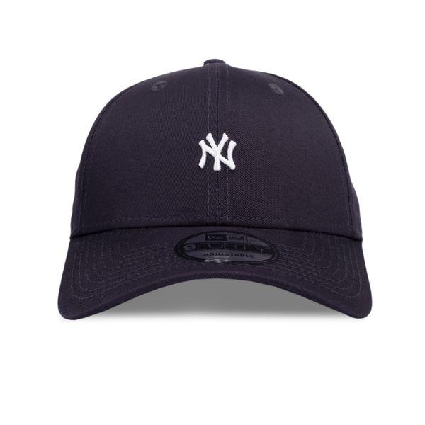 Bone-New-Era-9Fifty-New-York-Yankees-Mini-Logo-0890420056608_1