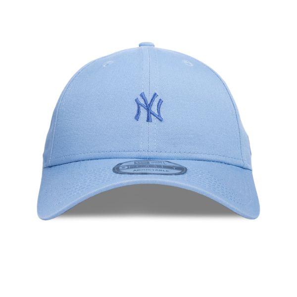 Bone-New-Era-9Fifty-New-York-Yankees-Mini-Logo-0890420056646_1