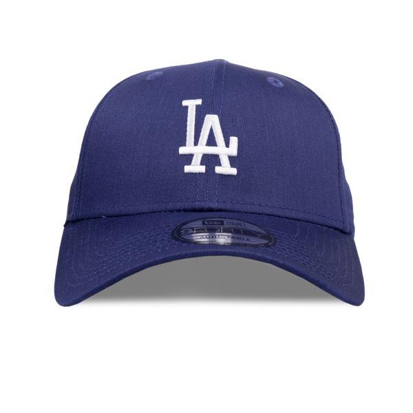 Bone-New-Era-9Forty-Mlb-Los-Angeles-Dodgers-0890420056677_1