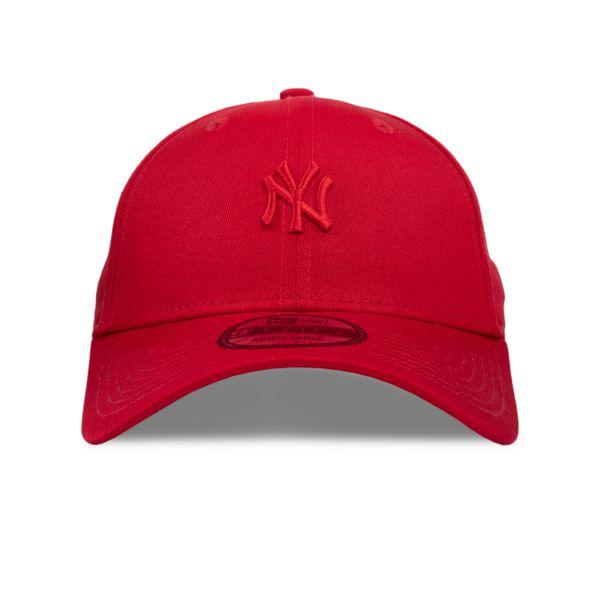 Bone-New-Era-9Forty-Mlb-Yankees-Mini-Logo-NY-0890420057841_1