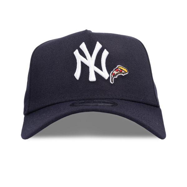 Bone-New-Era-9Forty-Mlb-New-York-Yankees-Core-Team-Eats-0890420057117_1