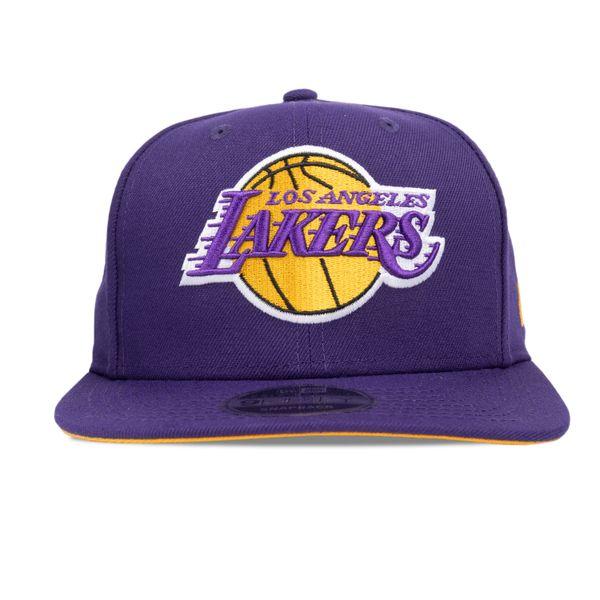Bone-New-Era-9Fifty-Original-Fit-Nba-Los-Angeles-Lakers-0890420056769_1