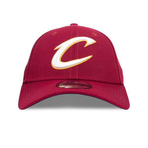 Bone-New-Era-9Forty-Nba-Cleveland-Cavaliers-Team-Colors-0890420056783_1