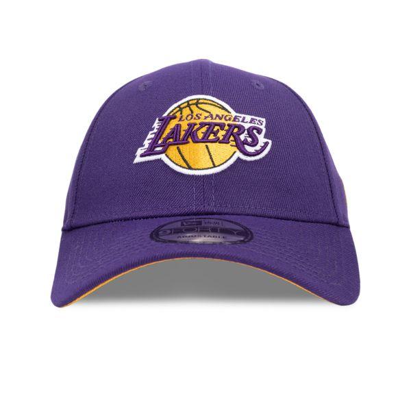 Bone-New-Era-9Forty-Nba-Los-Angeles-Lakers-Team-Color-0890420056806_1