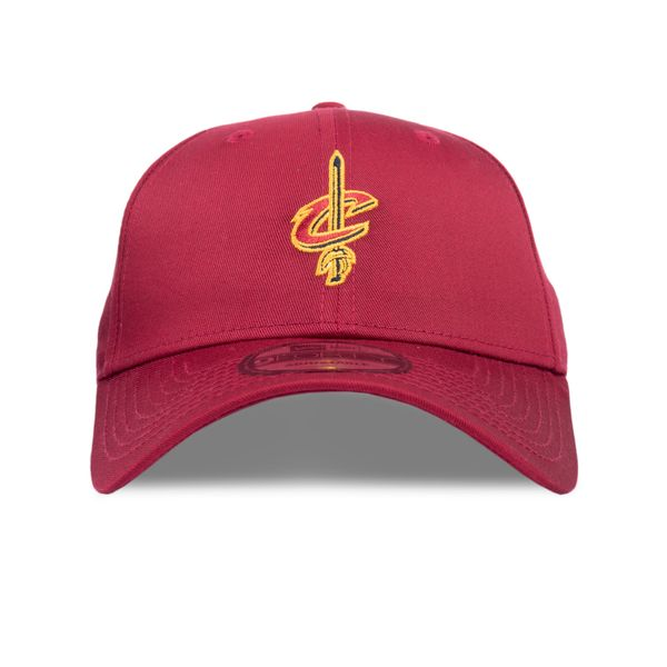 Bone-New-Era-9Forty-Nba-Cleveland-Cavaliers-Sport-0890420056837_1