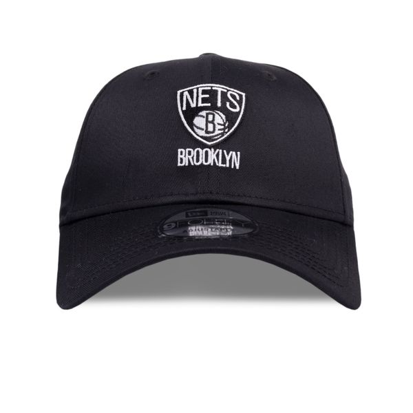 Bone-New-Era-9Forty-Nba-Brooklyn-Nets-0890420056844_1