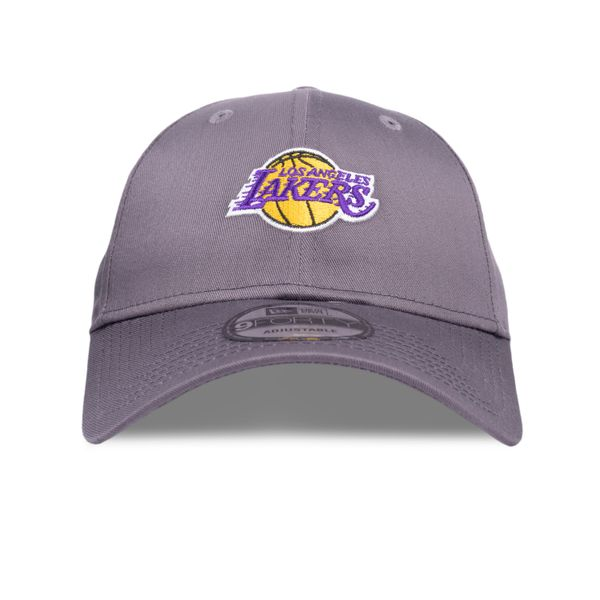 Bone-New-Era-9Forty-Nba-Los-Angeles-Lakers-0890420056851_1
