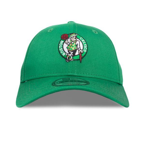 Bone-New-Era-9Forty-Nba-Boston-Celtics-0890420056868_1