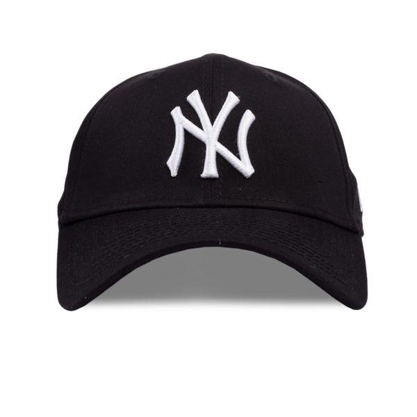 Bone-New-Era-39Thirty-Hig-Crown-Mlb-New-York-Yankees-0890420056912_1