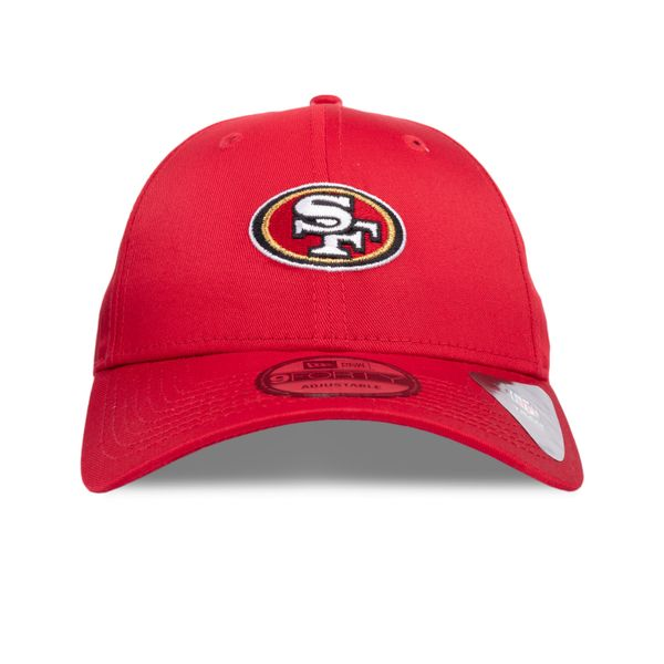 Bone-New-Era-9Forty-Nfl-San-Francisco-49Ers-0890420056929_1